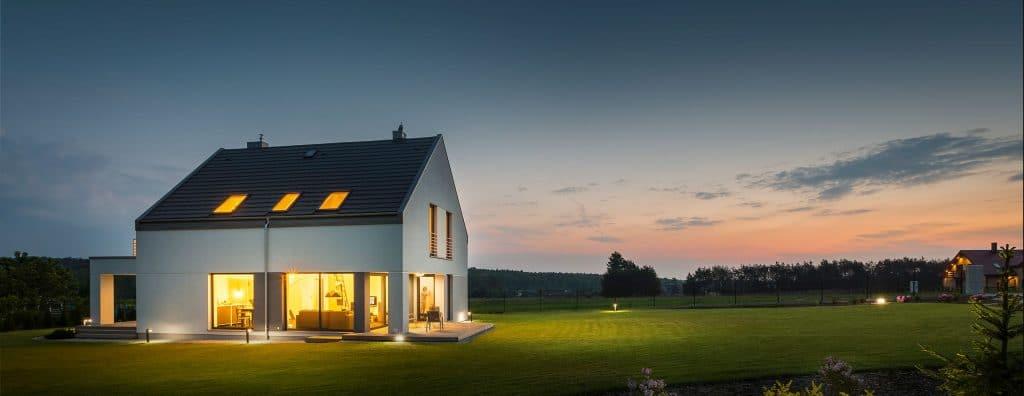 Smart home verlichting en wifi in je tuin_Motion Sensor_15